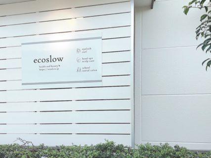 ecoslow 2020.07.17 new open
